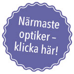 narmaste-puff